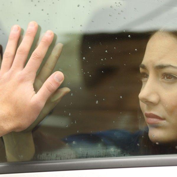 人肌恋しいこの季節に観たい「切ないラブストーリー」映画5選 [暮らしニスタ] 暮らしのアイデアがいっぱい♪