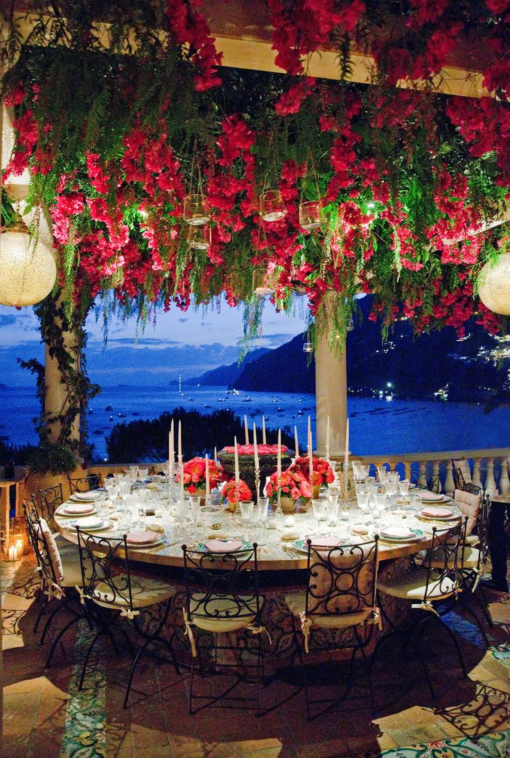 wedding of whitney wolfe and michael her -- event design y cynthia cook -- photo by aaron delesie