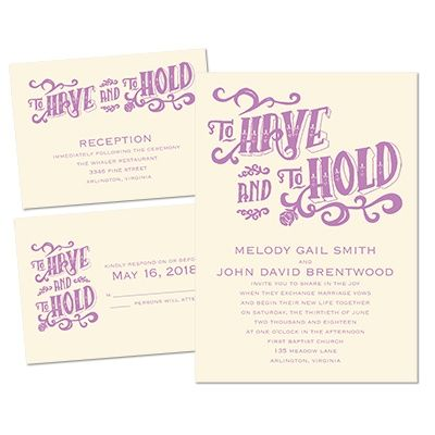 310 best Wedding Invitations images on Pinterest Dawn Wedding
