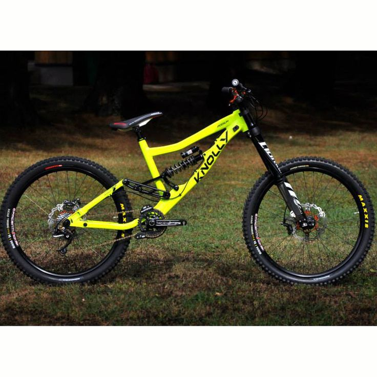b225d609031ff22261958bf27005703d--yellow