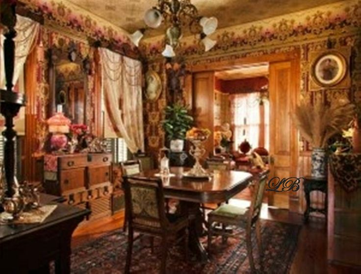17 Best Images About Victorian Interiors On Pinterest Queen Anne Mansions And Victorian