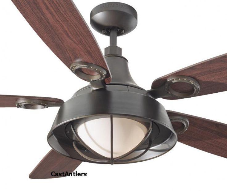 Best 20 Rustic ceiling fans ideas on Pinterest Bedroom fan