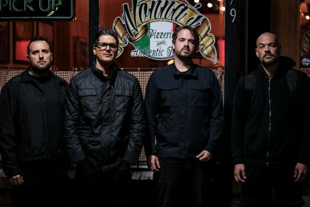 468 Best Ghost Adventures Images On Pinterest Ghost
