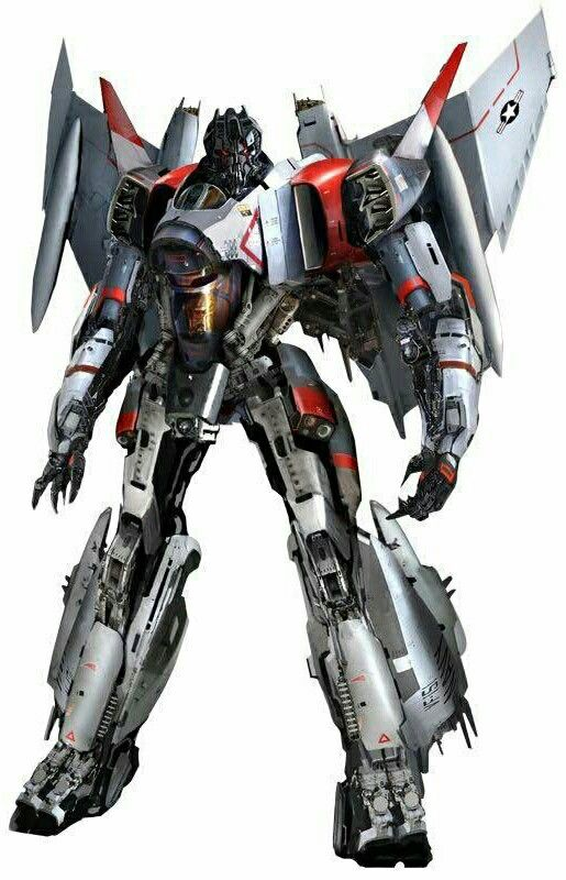Pin By Robert Boone On The Transformers With Images
