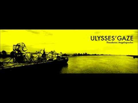 ▶ Eleni Karaindrou - Ulysses' Gaze - YouTube