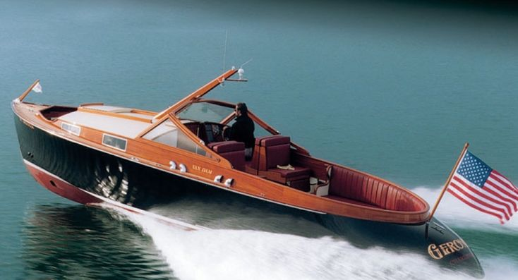 1000 images about yacht designs on pinterest super for Picnic boat plans