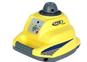 Laser HV301