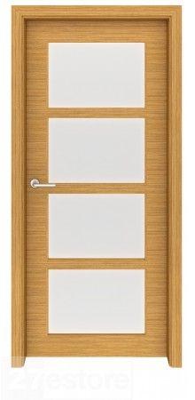 Glass Door Designs For Bedroom frosted door glass designs 1000 images about frosted glass doors on pinterest frosted Great Glass Door Design For A Office Studio Living Area Dining Room Or