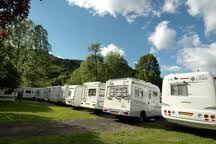 Le camping car pour les nuls: Trouver un endroit où dormir en France