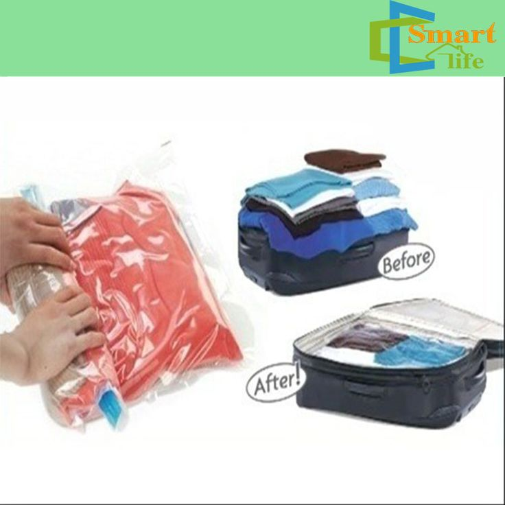 Check out this product on Alibaba.com App:roll-up storage space saver travel compress vacuum pack seal bags for travel https://m.alibaba.com/7reaAb