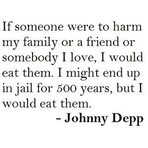 words of wisdom from JD.: Thoughts, Johnny Depp, Laughing, Stuff, Quotes, Word, Funnies, Things, Johnnydepp
