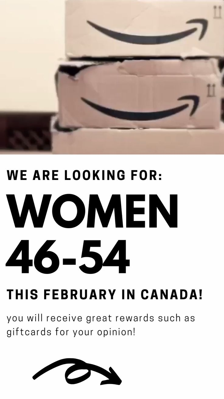 women in canada [Video] in 2020 Research companies