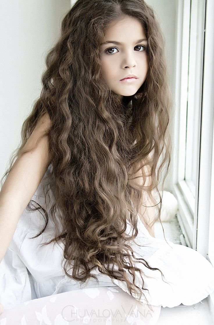 hair styles for my 170 best fashionable models my age or so images on 2263