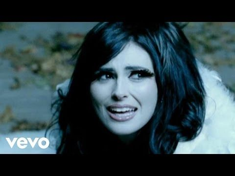 Within Temptation - Memories - YouTube