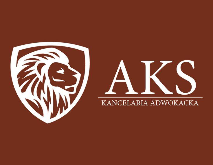 Kancelaria zajmuje się prowadzeniem spraw zarówno klientów indywidualnych jak i korporacyjnych. Celem Kancelarii jest zapewnienie skutecznej i fachowej pomocy (ochrony) prawnej, której bazą jest wiedza oraz doświadczenie. #adwokat #Gdańsk #logo #kancelariaadwokacka