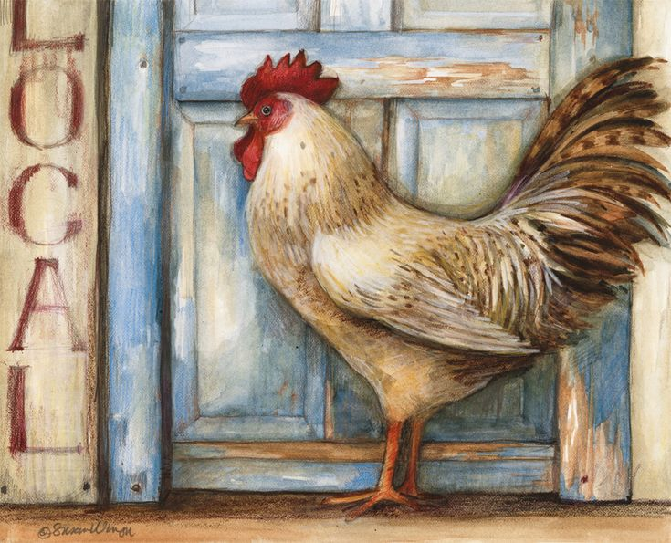 Lang Desktop Wallpapers | July 2015 | Proud Rooster