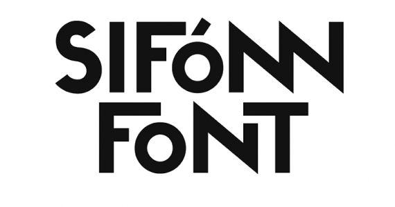 Download tipografia - Buscar con Google   Fuentes   Tipografía ...