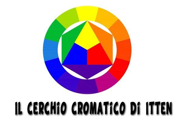 cerchio_cromatico_itten