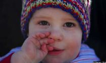 What Is Calendula? Soothe Your Baby's Skin Naturally