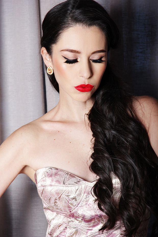 Denisse Guerrero