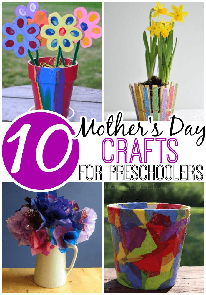 141 Best Kid 39 S Crafts Activities Mother 39 S Day Images