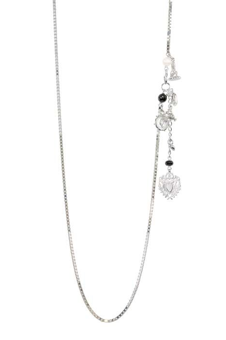 Monster Helena Strand Necklace. RRP $995. Seriously need this!!!