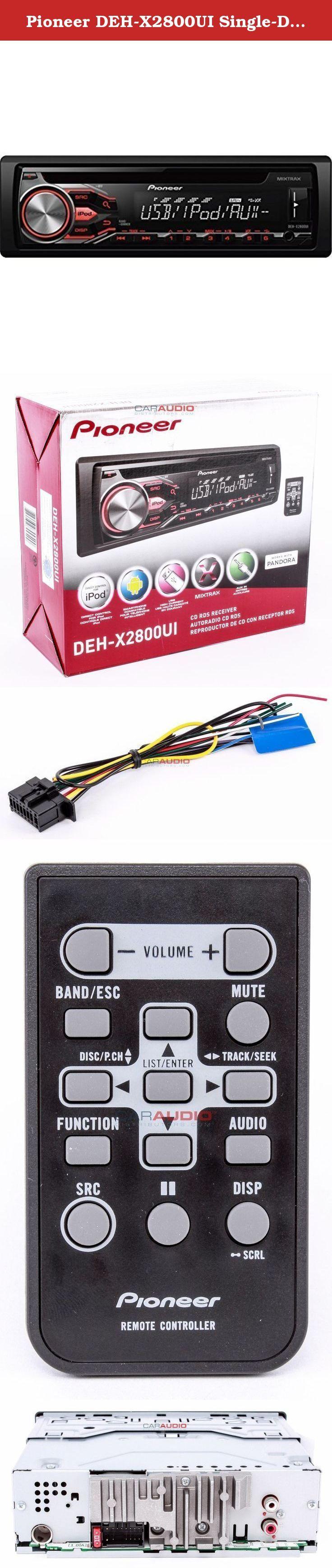 1007 besten Car Stereo Receivers, Car Audio, Car Electronics, Car ...