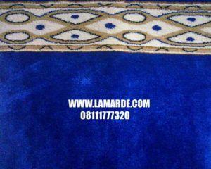 08111777320 Jual Karpet Masjid, Karpet musholla, Karpet Sholat, Karpet masjid turki: 08111777320 Jual Karpet Masjid Di Kuningan