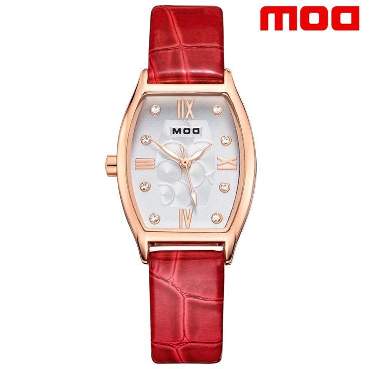 29.90$  Watch now - https://alitems.com/g/1e8d114494b01f4c715516525dc3e8/?i=5&ulp=https%3A%2F%2Fwww.aliexpress.com%2Fitem%2FDOM-women-luxury-brand-watches-waterproof-style-quartz-leather-gold-watch-reloj-hombre-marca-de-lujo%2F32786969177.html - DOM women luxury brand watches waterproof style quartz leather gold watch reloj hombre marca de lujo G-1022