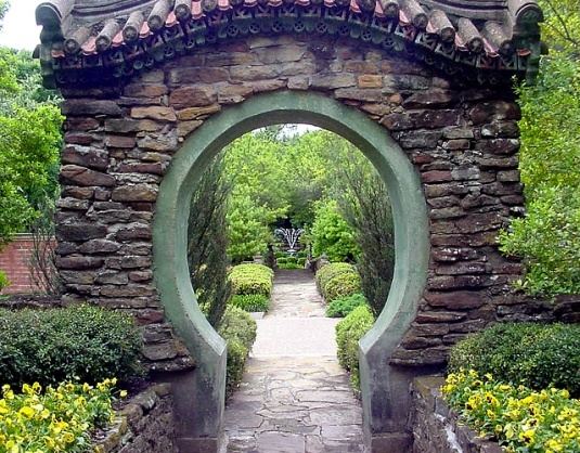 53 Best Chandor Gardens Images On Pinterest Texas Backyard Ideas And Beautiful Places