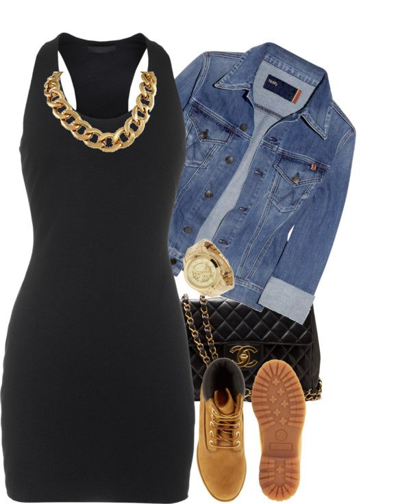 """""""Untitled #139"""" by keykey18 ❤ liked on Polyvore"""