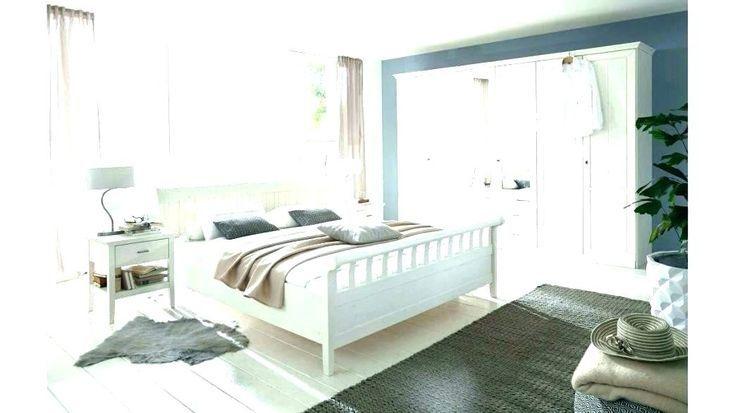 Badezimmer Lampe Ebay Kleinanzeigen Luxus Badezimmer Akzent Und Led Sterne Wohnzimmer Design Innenarchitektur Wohnzimmer Deckenleuchte Schlafzimmer