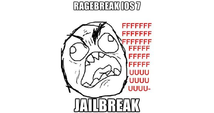 """Anleitung: iOS 7.0.4 Jailbreak unter Windows (iPhone 4) - http://apfeleimer.de/2013/11/anleitung-ios-7-0-4-jailbreak-unter-windows-iphone-4 - Wie versprochen: Teil 2 des Ragebreak iPhone 4 iOS 7.0.4 tethered Jailbreak Tutorials / Video Anleitung von Nils-Hendrik. Alles """"Wichtige"""" zum eigentlichen RageBreak Jailbreak haben wir euch bereits bei seiner ersten Anleitung zum RageBreak iOS 7 Jailbreak mit Mac OS Xdaher auch ..."""