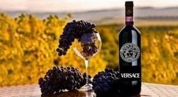 Italiaanse wijn verovert de wereld door groeiende export | Il Giornale, Italiekrant over Italiaanse zaken en smaken
