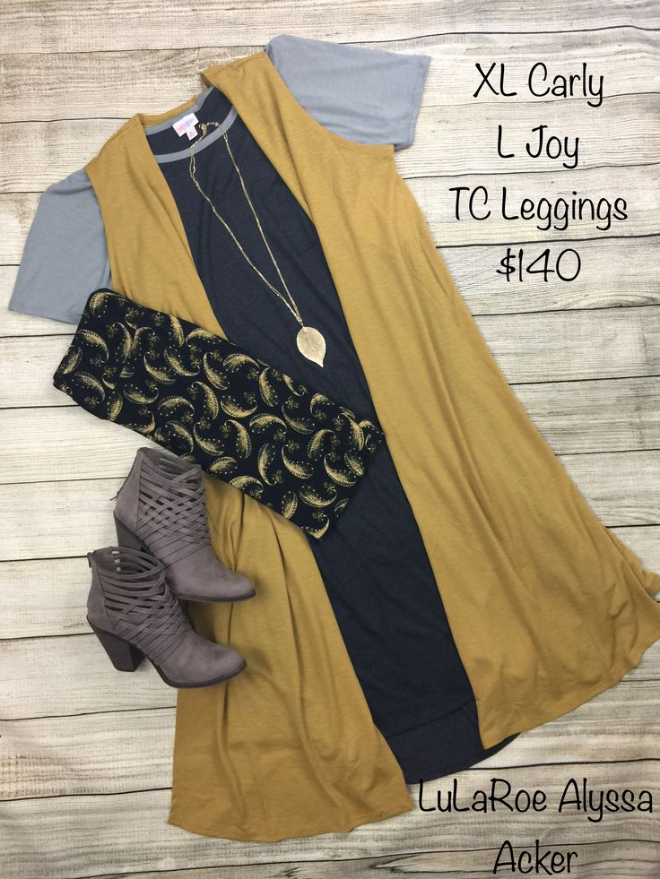 https://www.facebook.com/groups/lularoealyssaacker/