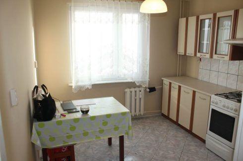 Mieszkanie na sprzedaż, Dąbrowa Górnicza M. Dąbrowa Górnicza Mydlice, 144 000 PLN, 51 m2, domy-BAL-MS-7447 | Domy.pl