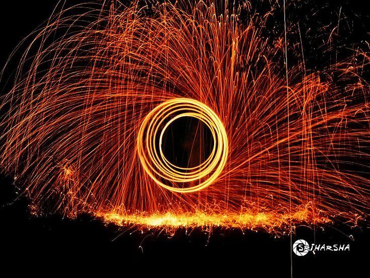 https://flic.kr/p/et1DjX | Fireball | Fireball
