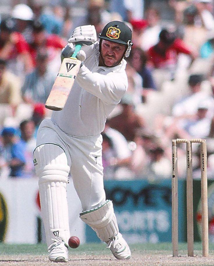 Wishing a happy 60th birthday to a legendary Australian Cricket Team captain, Allan Border. 27.7.2015