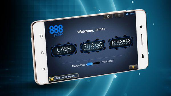 Articole Poker online pe PariuriX.com: Ce camere de poker oferă posibilitatea de a juca poker online de pe iphone?