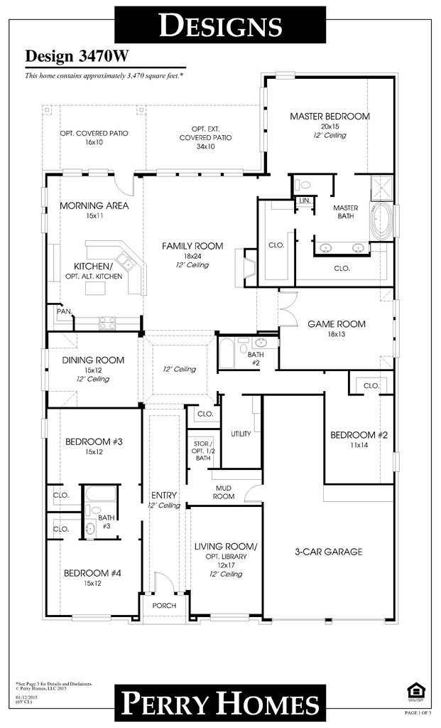 Best Modular HomesFloor Plans Images On Pinterest - Floor plans for homes in texas 2