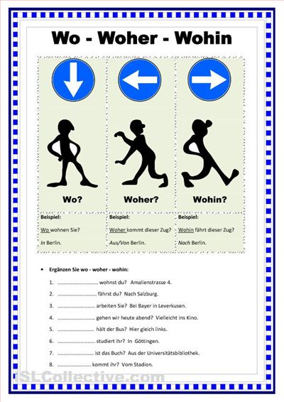 1105 best német images on Pinterest | Kindergarten, Learning games ...