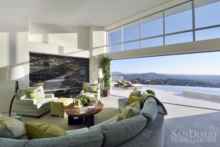 The Living Room San Diego Enchanting Decorating Design