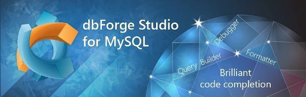 10 Best #MySQL GUI #Tools 2014