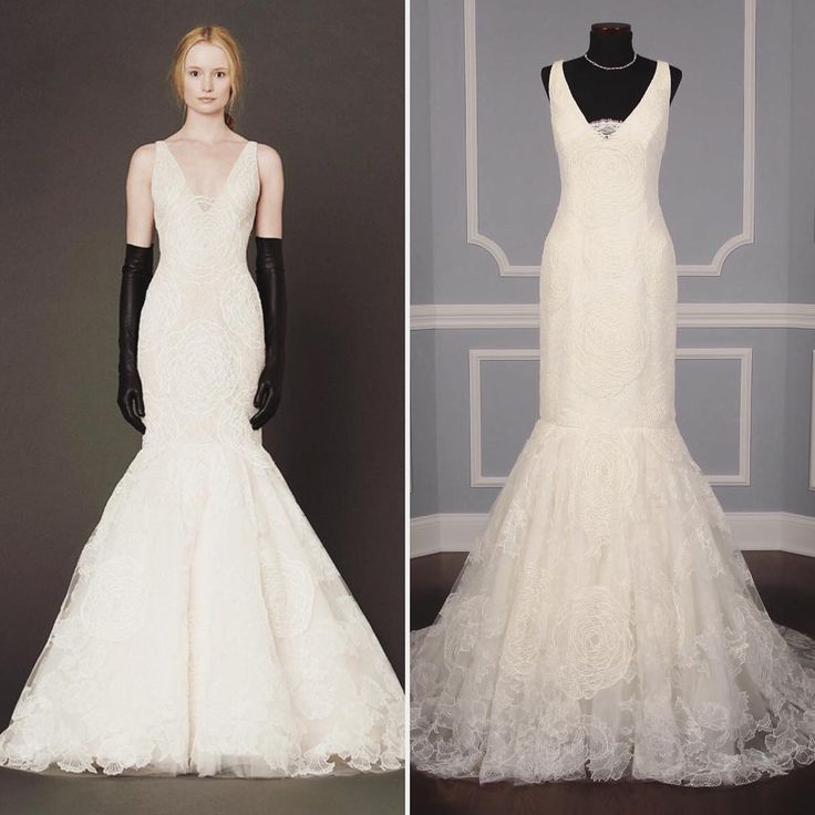 Pin On Yourdreamdress Com