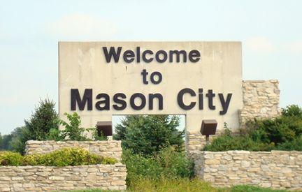 mason city buddhist single men Breaking news, weather, radar, traffic, sports from fox 5 dc for washington, dc, maryland and northern virginia - wttg-tv.