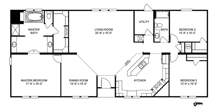 25  best ideas about floor plan drawing on pinterest