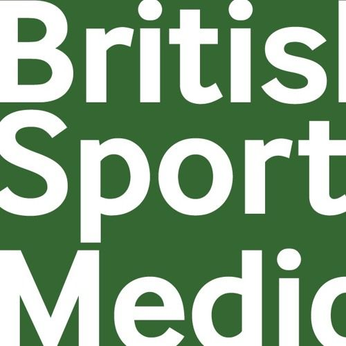 What predicts ACL rupture? What prevents it? Tim Hewett (Mayo Clinic) and Kate Webster (La Trobe) by BMJ talk medicine | Free Listening on SoundCloud
