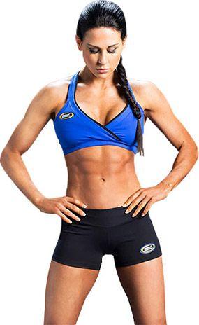 Carolina weight loss center charlotte nc photo 6
