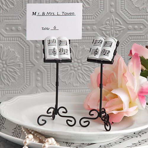 Best 25 Sheet Music Wedding Ideas Only On Pinterest: 227 Best Images About Wedding Favors & Accessories On