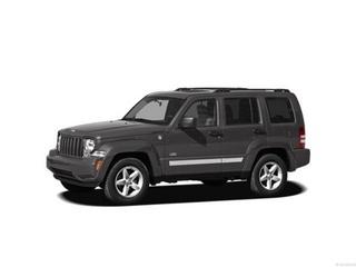 2012 Jeep Liberty Sport SUV in Saratoga | Internet Price $19,995 | 4 door SUV, 3.7L V-6 cyl., 4-Speed Automatic  Mineral Gray Ext., Mileage-11,793, Stock Number-U2992, VIN-1C4PJMAK6CW130675, Model-KKJL74 | (888) 310-2939 | http://www.saratogachryslerjeepdodge.net/used/Jeep/2012-Jeep-Liberty-132c45870a0a006400fd4889161a8189.htm